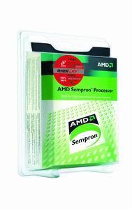 免受水货赝品欺骗:教你辨别真假AMD处理器